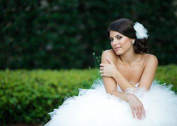 Wedding Amp Bridal Creations Hair And Makeup